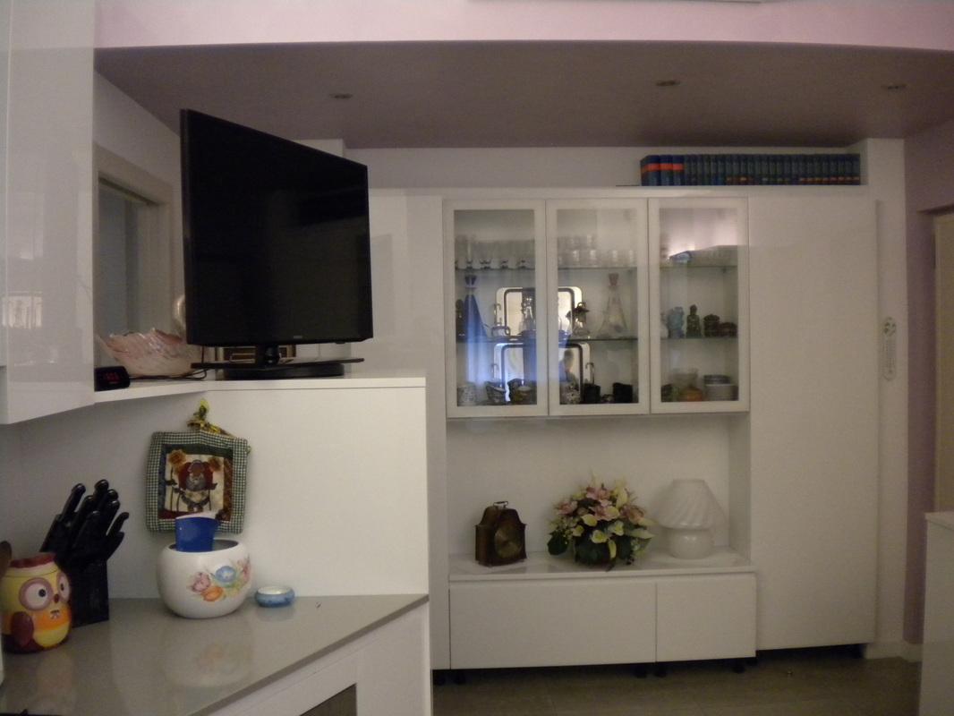 Arredamento completo milano mobili bagno milano outlet finest boffi bagni completo di with - Outlet mobili bagno milano ...