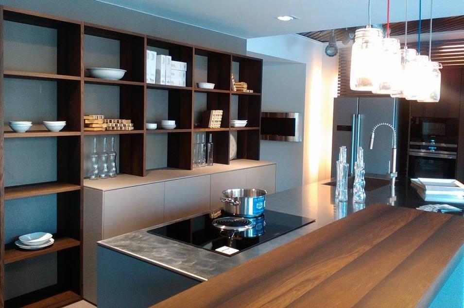 Cucine Milano - Cucine Top Design - Un sito web dedicato alle ...