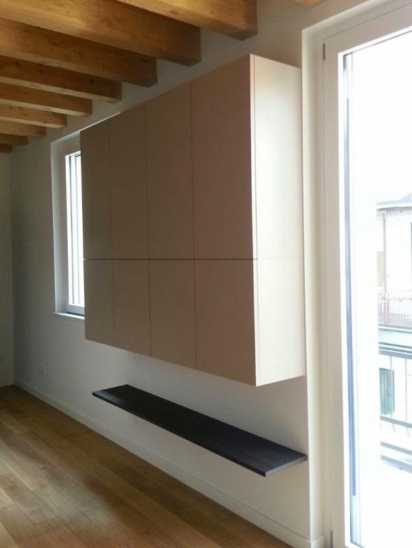 Formarredo Due - Lissone ( Milano - Monza e Brianza ) cucine, mobili, arredamento su misura e ...