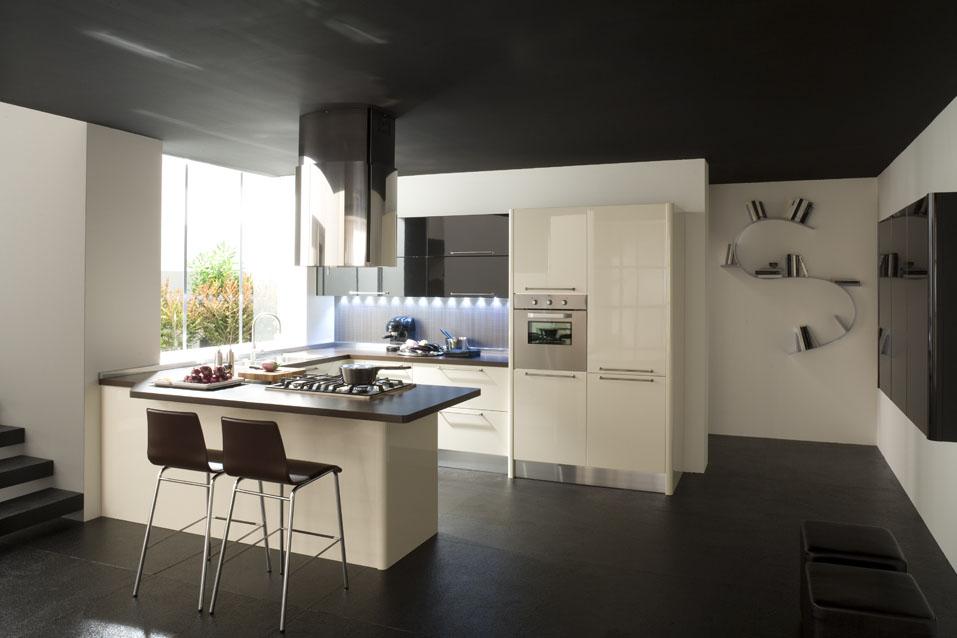 Formarredo Due Blog Consigli E Idee Per Arredare Cucine Mobili E Arredamento Veneta Cucine