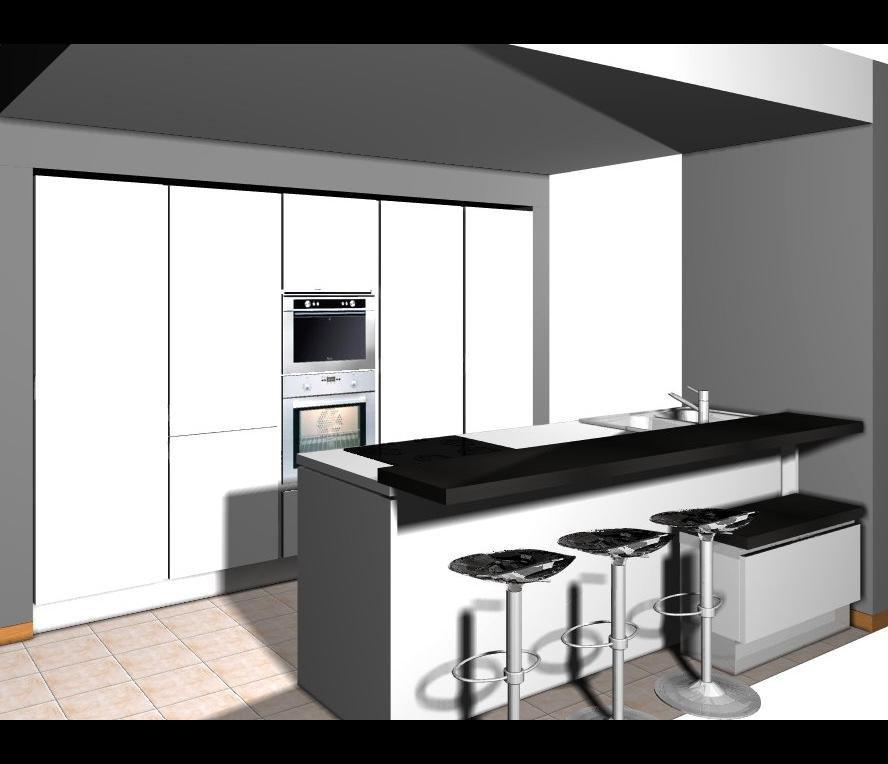Formarredo Due - Progettazione di interni a Lissone ( Monza e Brianza ...