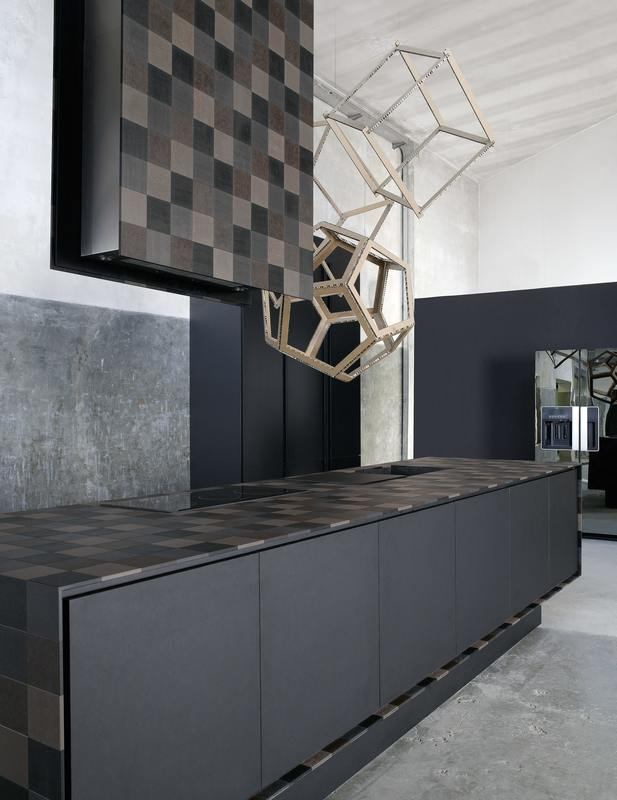 design cucine lissone