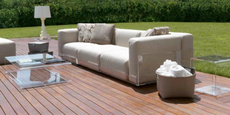Formarredo due colico design tavoli e sedie divani e for Arredamento monza e brianza