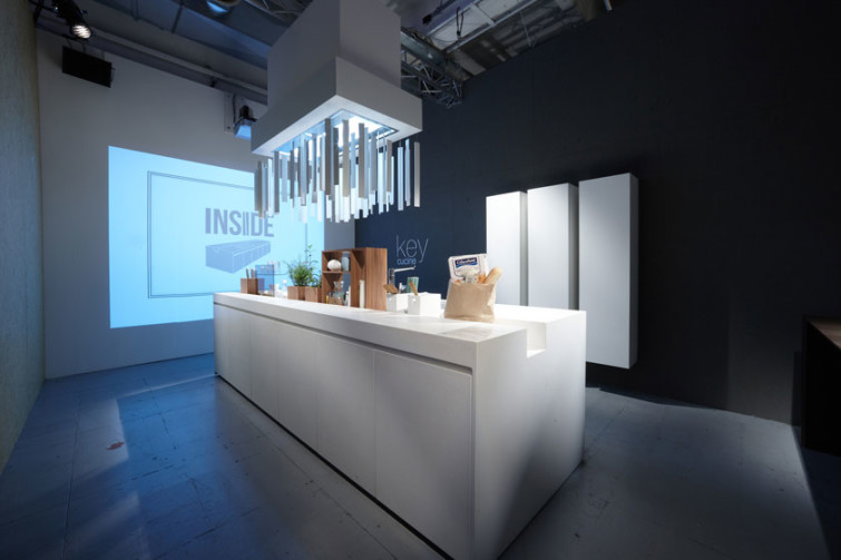 Cucine di design Lissone